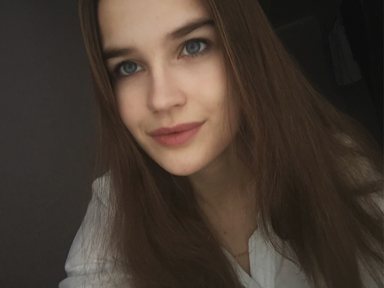 Карина зинченко фото 2