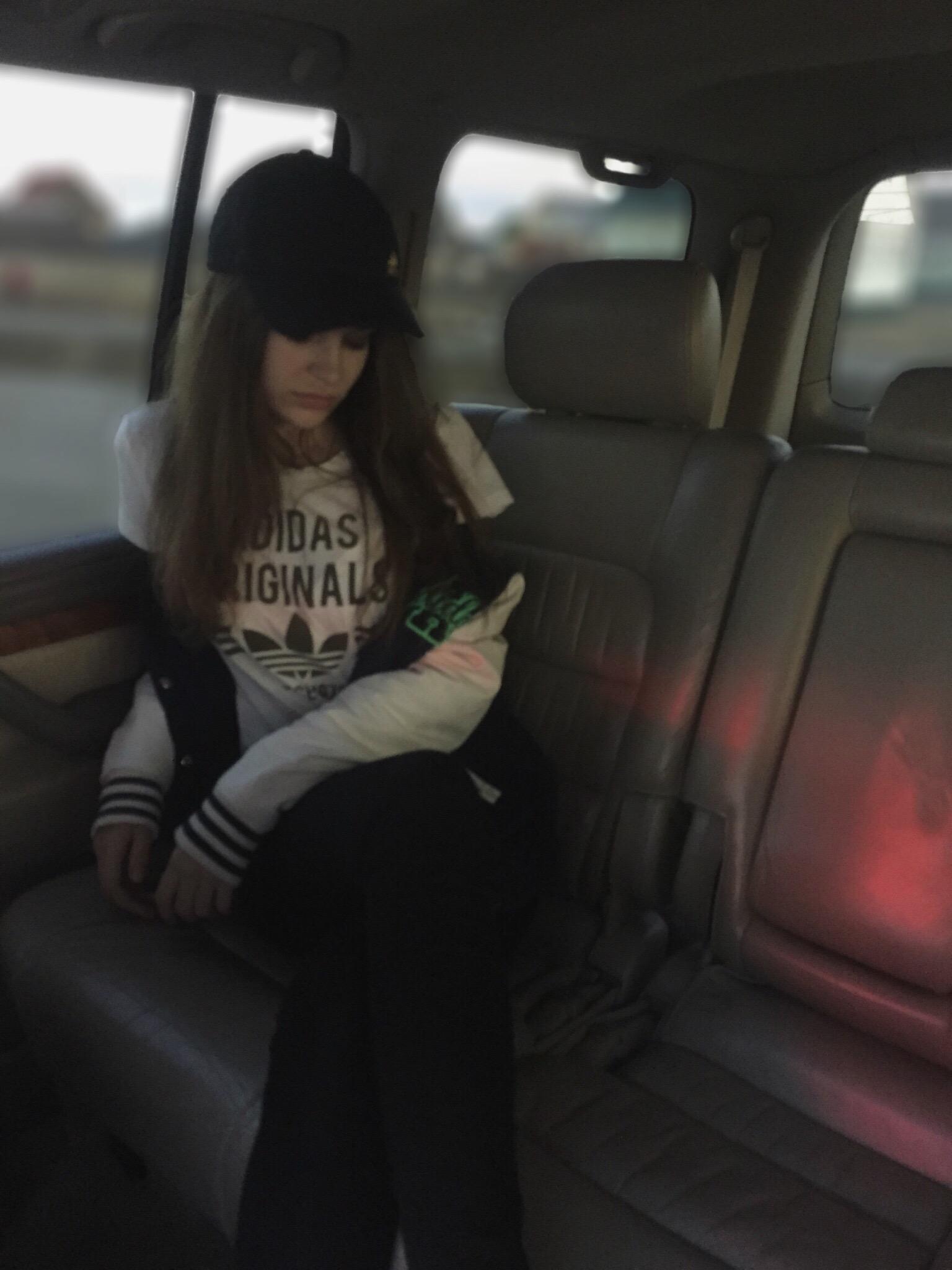 Карина зинченко фото 4