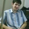 Наумов Денис
