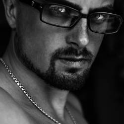 Бессарабов Дмитрий