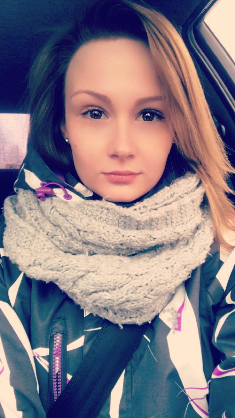 Вероника лебедева фото взрослой