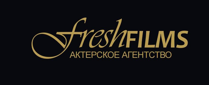 Курсы актерского мастерства Freshfilms при поддержке киностудии Амедиа с последующим трудоустройством в кино на главные роли!