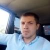 Радченко Олег