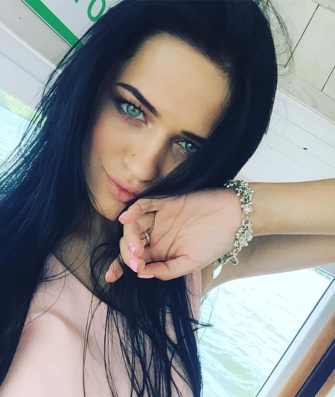 Котова Валерия