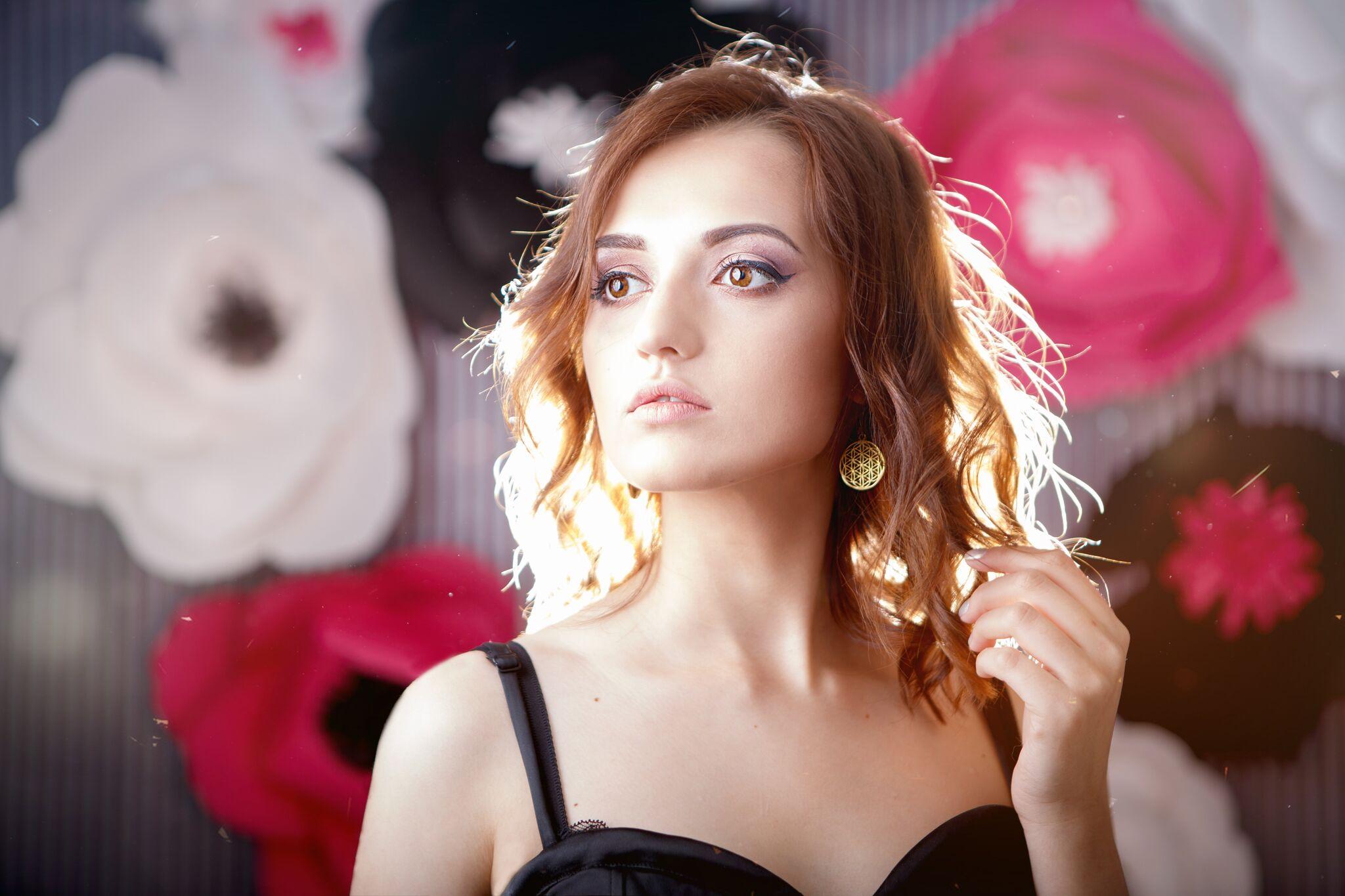 Юлия тимонина фото
