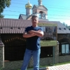 Гайдуков Александр