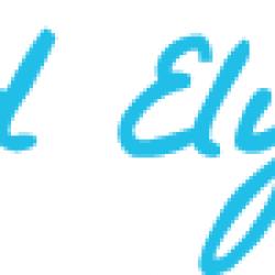 Elyrton Production