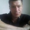 Рябинин Дмитрий