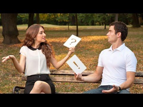 СРОЧНО! ПИЛОТНЫЙ ПРОЕКТ ТВ 3! Реалити шоу о любви и отношениях СКАЖИ ПРАВДУ!