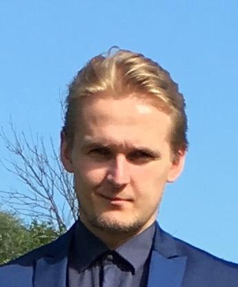 Михалев Денис
