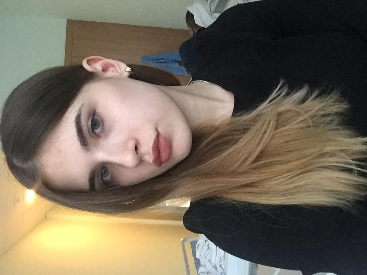 Закирова Маргарита