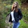 Горячева Татьяна