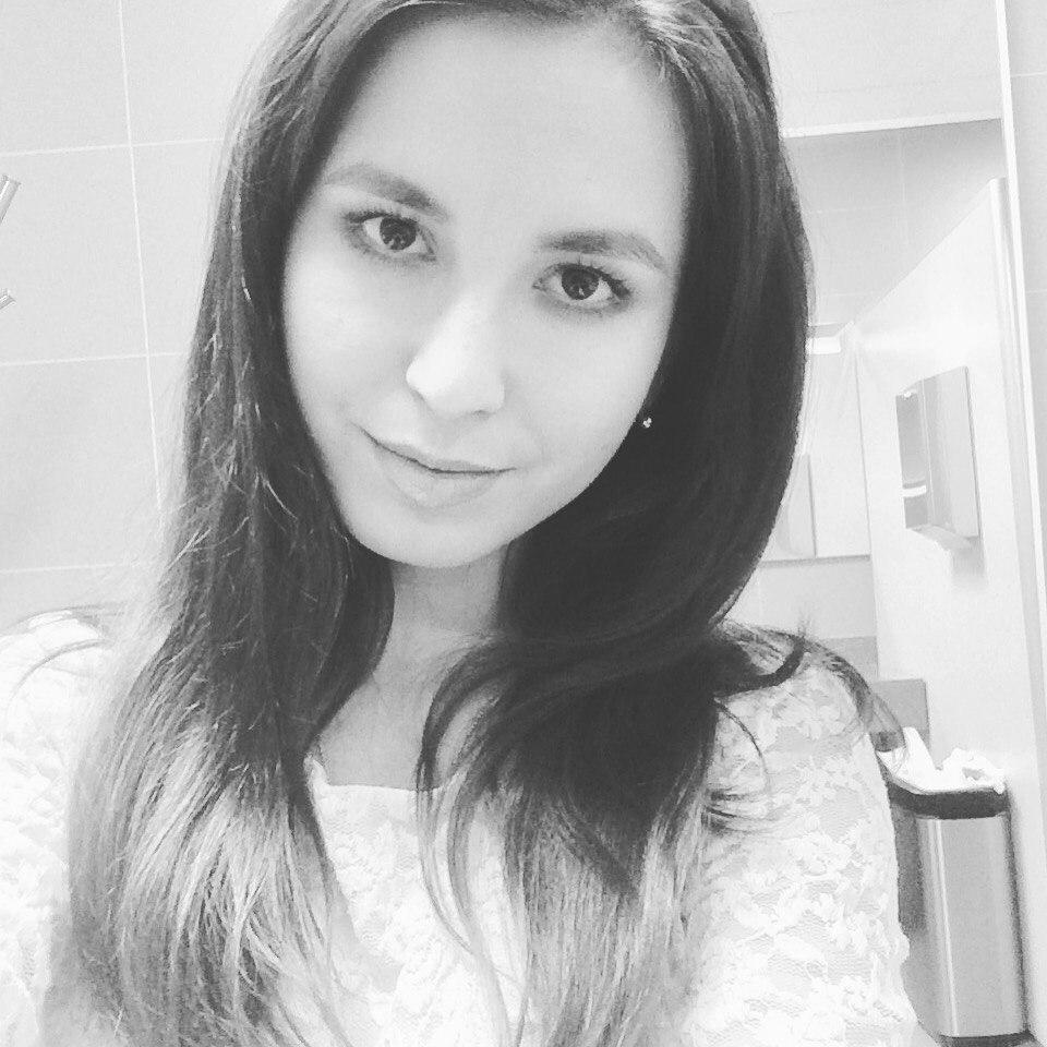 Шугаепова Алия Айдаровна