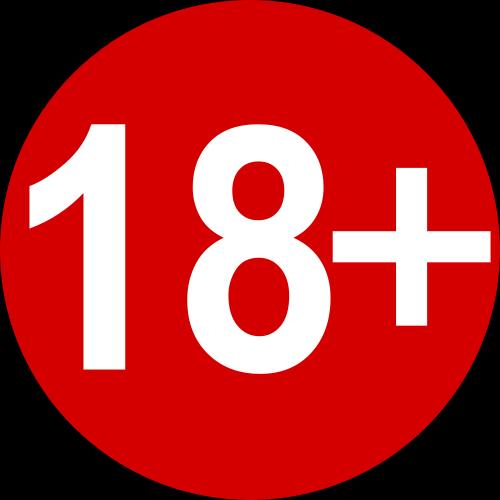 Кастинг 18+ разные типажи