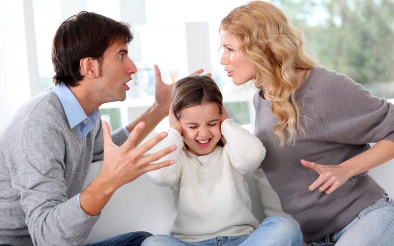 Ищем семейные пары в популярный реалити-проект о семейных ценностях!