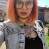 Топорова Юлия