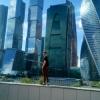 Осипов Роман