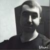 Хайлук Игорь