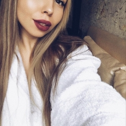 Вдовина Дарья