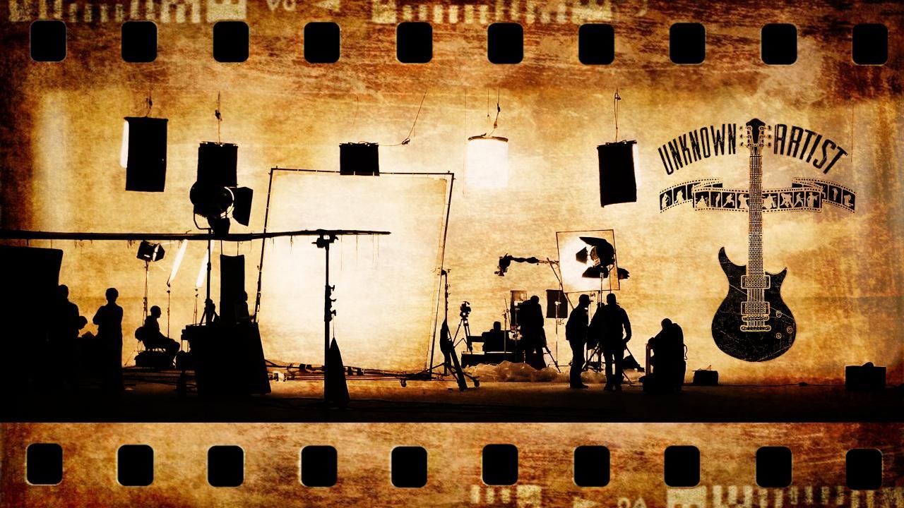 Требуются актеры в полнометражный фильм, в жанре триллер!