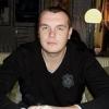 Белов Александр Владимирович