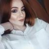 Филонова Екатерина Александровна