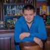 Алескеров Вадим