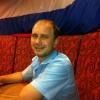 Антон Александрович  Тимонин