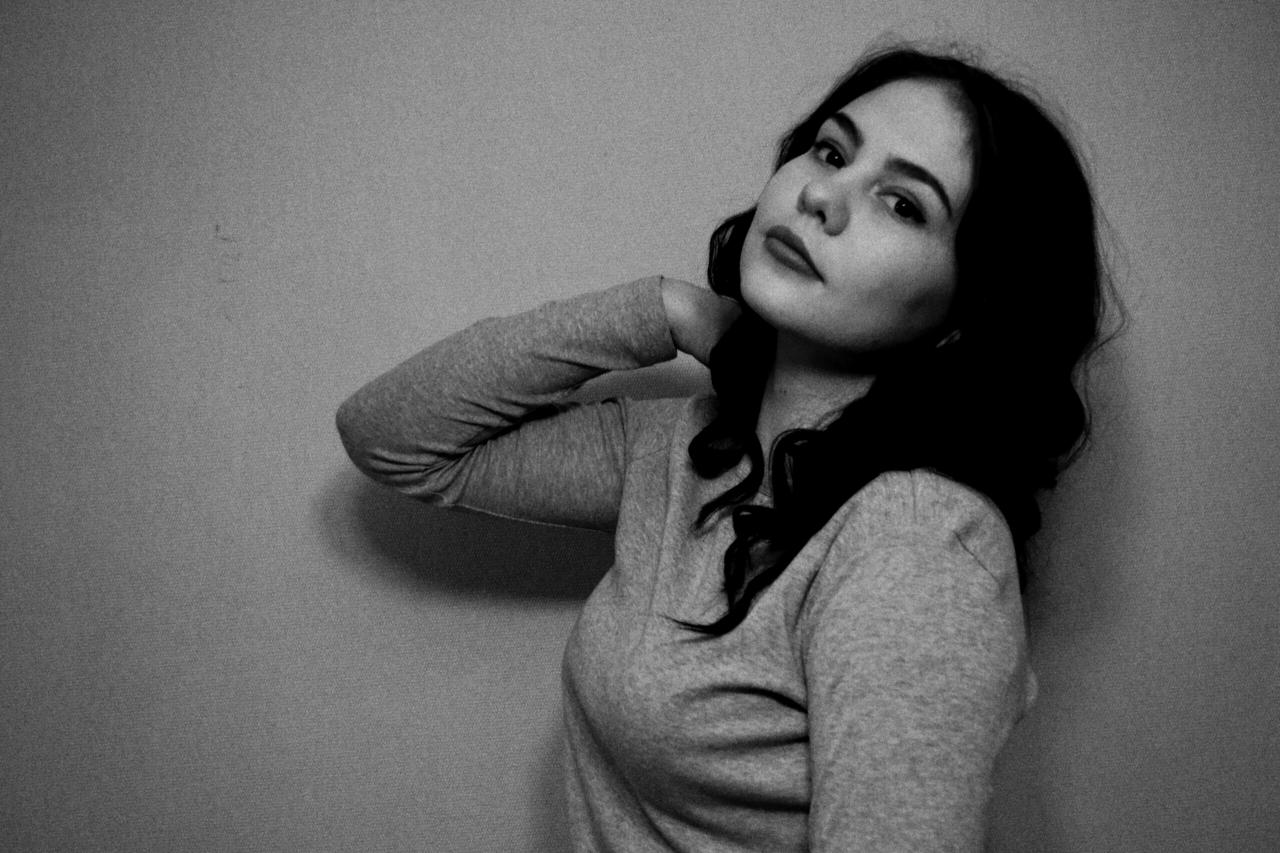 Барышникова Валерия