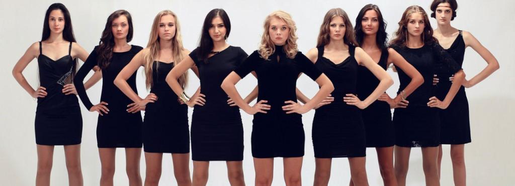 Вебкам студия в Москве объявляет набор моделей. Начни зарабатывать уже сегодня.