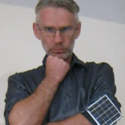Yuri Vulvach