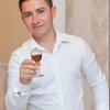 Савчук Руслан Василиевич