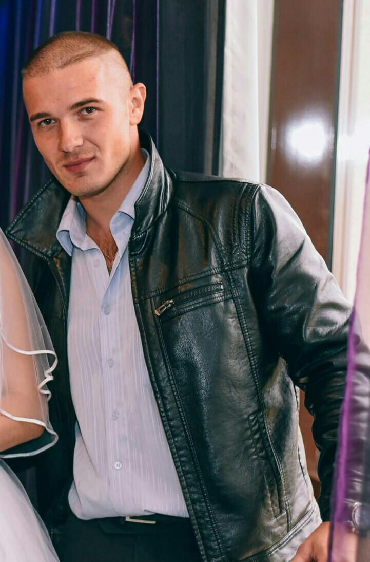 Ситов  Николай