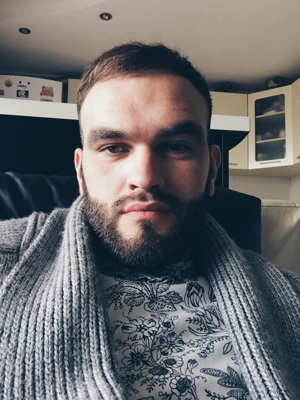 Тагаев Денис