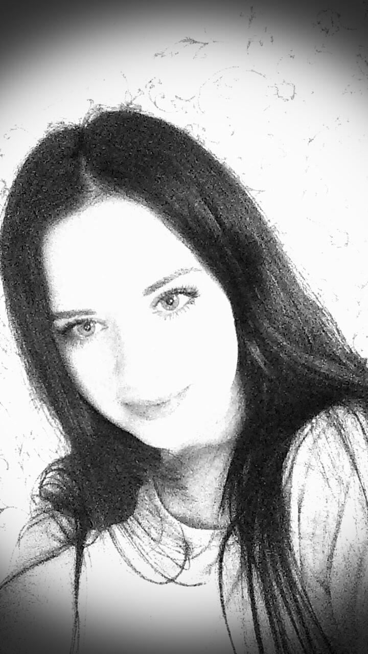 Старченко Ирина
