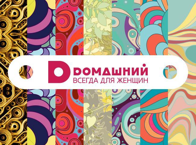 Москва, Санкт-Петербург !!! Новое Реалити Шоу !!!!Федеральный канал. Продолжаем поиск семейных пары 28 - 45 лет ( семьи с детками)