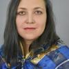 Изабелла Орлова