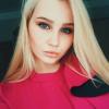 Бартенева Анастасия