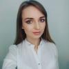 Нафонайлова Виктория