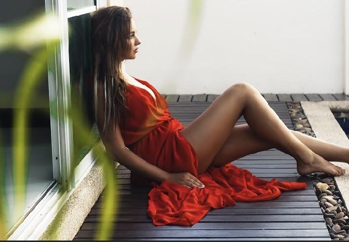 Мирошниченко Ольга