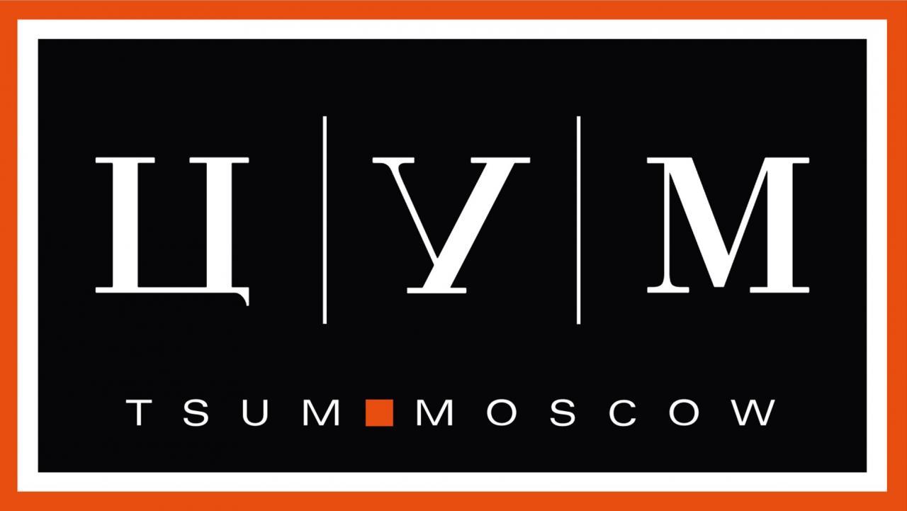 Юноши-модели +size для постоянных съемок в интернет-магазине TSUM.ru
