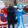 Майрамбеков Эркинбек