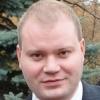 Сабуров Дмитрий