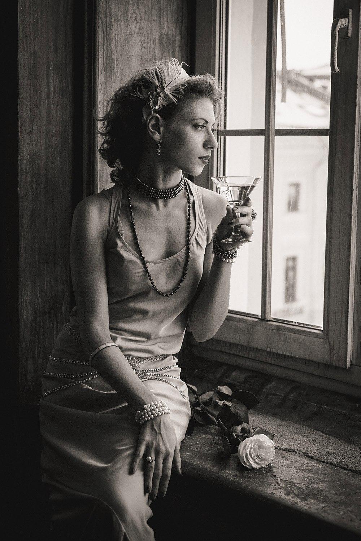 Ксения Саевич