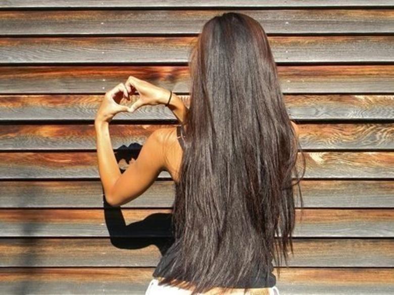 Для имиджевой съемки средств для окрашивания и уходу за волосами нужны девушки.