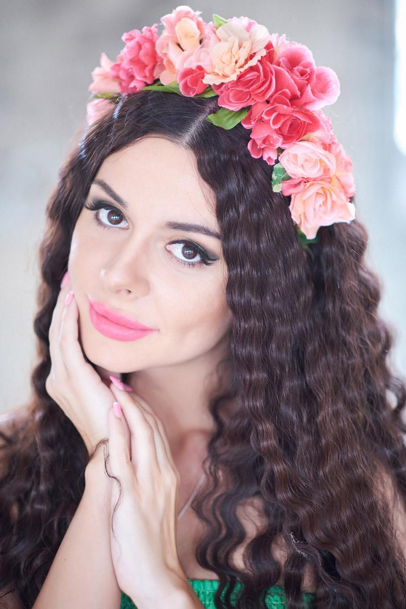 Сницарева Наталья