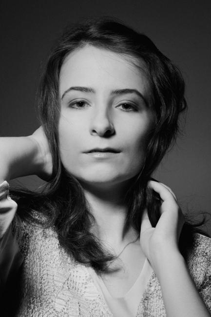 Павлюченкова Ирина