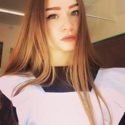 Хайдарова Ильвина