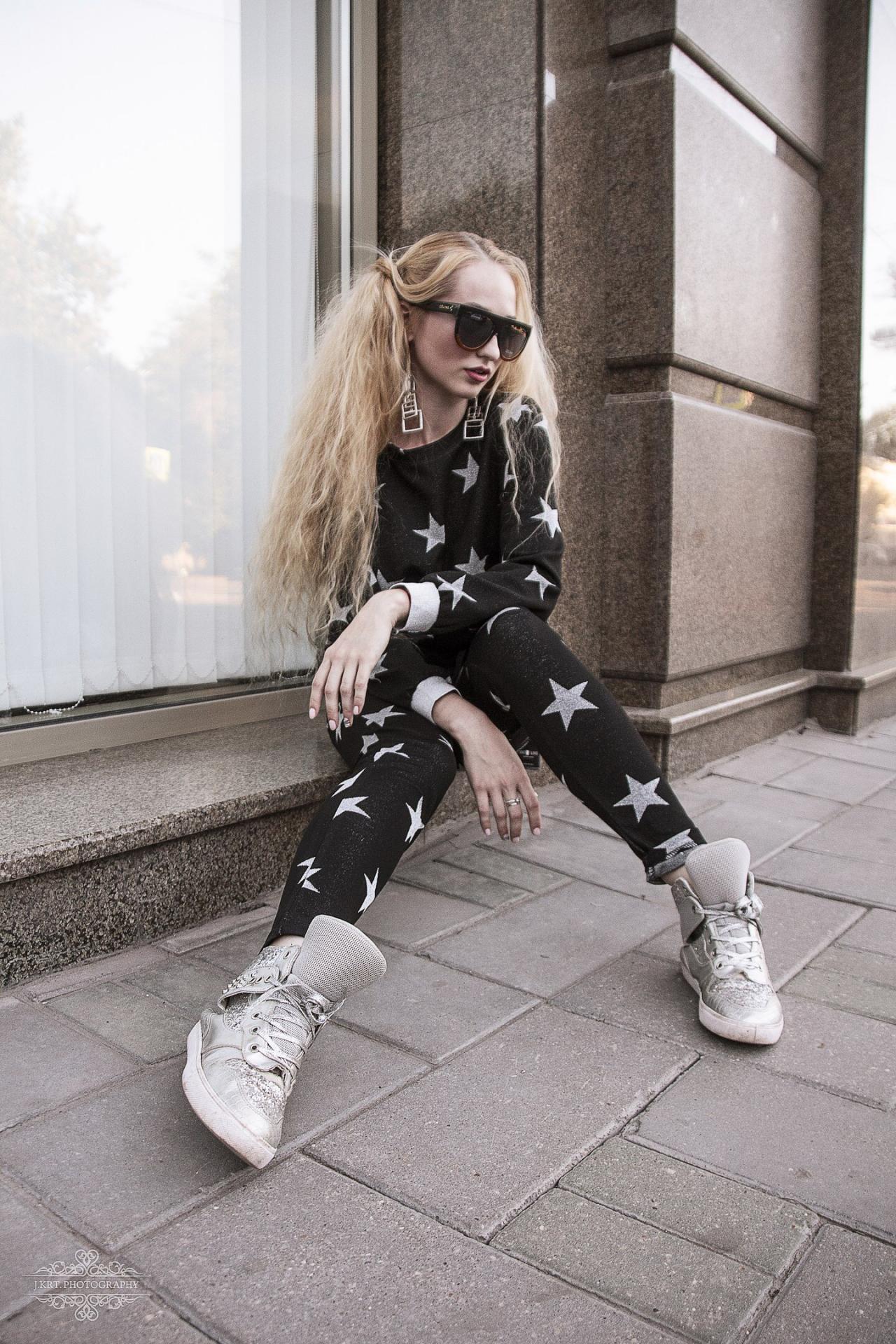 Доронина Дарья