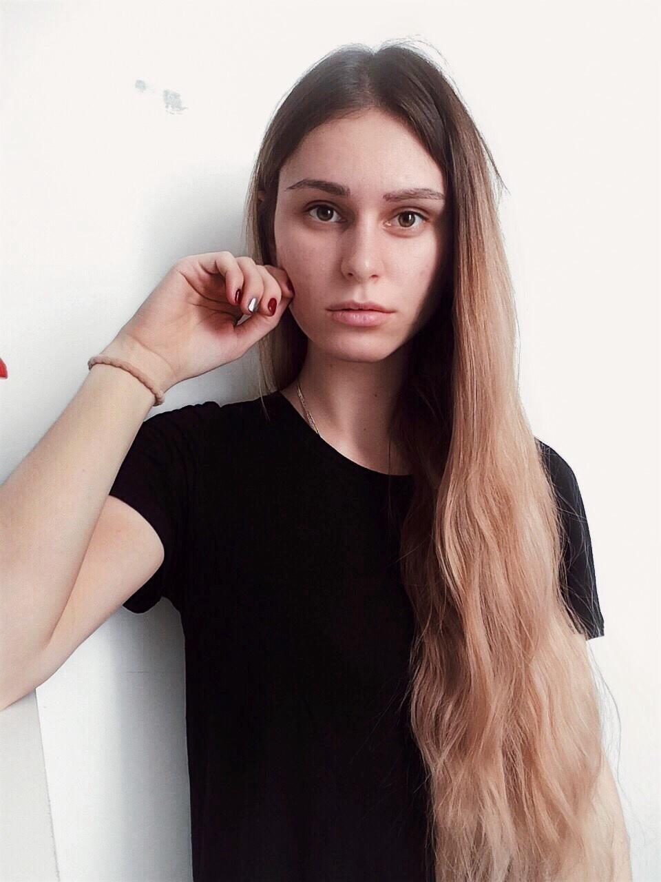 Бацких Анастасия Алексеевна